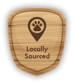 icon-locally-sourced
