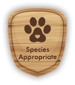 icon-species-appropriate